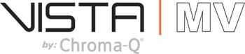 Vista by Chroma-Q MV