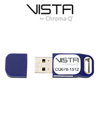 JANDS VISTA USB DONGLE DRIVER FOR WINDOWS 8
